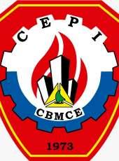 Como obter a Certificação do CBMCE