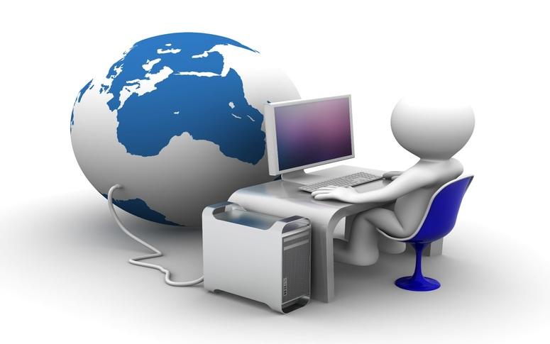 Recertificação On-line