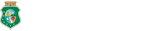 logotipo-clara-cepi