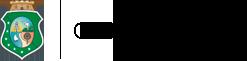 logotipo-escura-cepi